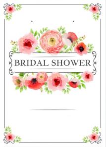 floral-bachelorette-invitation-in-watercolor-style_23-2147614675