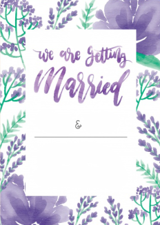 pretty-retro-wedding-invitation-with-watercolor-flowers_23-2147626024