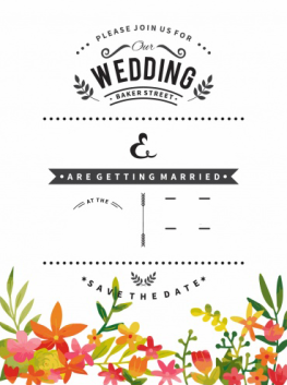 wedding-invitation-with-colored-flowers_23-2147635692
