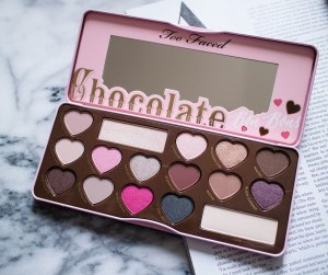 Too-Faced-Chocolate-Bon-Bons-Palette-Review-Swatches-1
